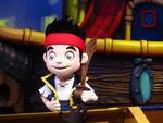 Disney-junior-live-Jake01
