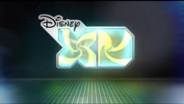 File:Disney XD SpinOfficial.jpg