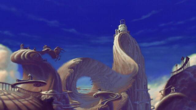File:Disney mount olympus 4.jpg