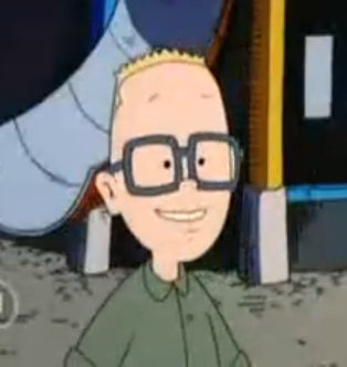 File:Gus Griswald.png