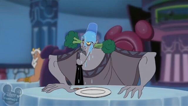 File:Hades food mess up.jpg