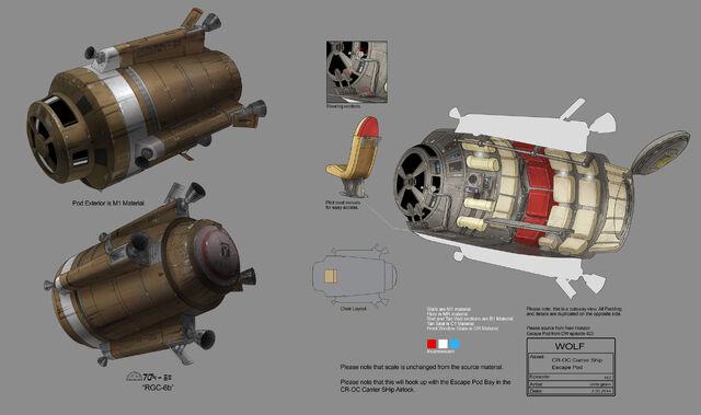 File:Idiot's Array Concept Art 13.jpg