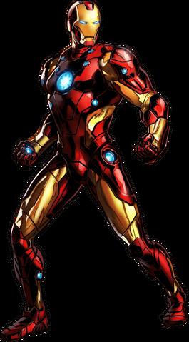 File:Iron Man Avengers Aliance 2 Render.png