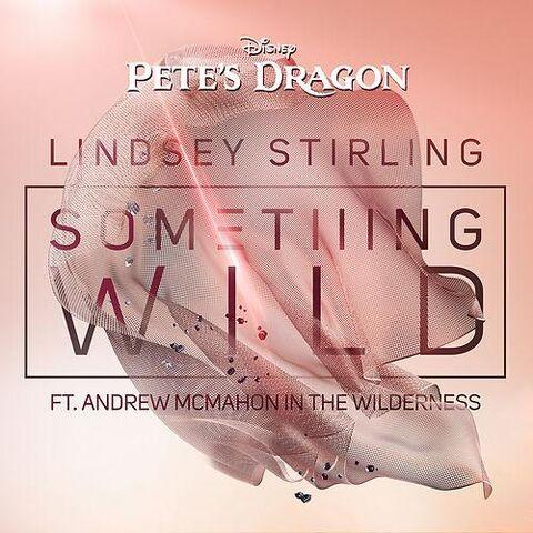 File:LINDSEYSTIRLING-SomethingWild-single.jpg