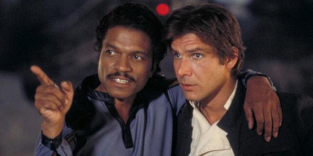 File:Lando-Calrissian-Han-Solo-Empire-Strikes-Back.jpg