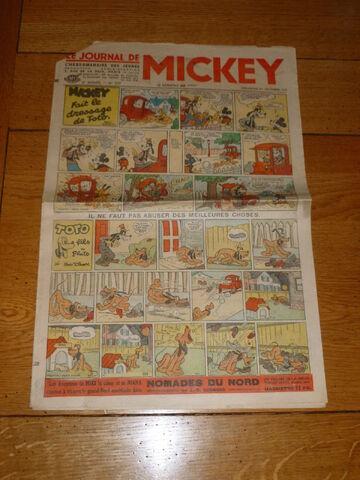 File:Le journal de mickey 259-1.jpg
