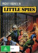 Little-spies-dvd 1