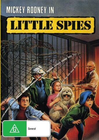 File:Little-spies-dvd 1.jpg