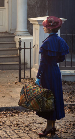File:Mary Poppins Returns.jpg