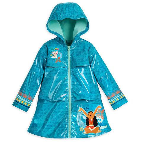 File:Moana Rain Jacket for Girls.jpg