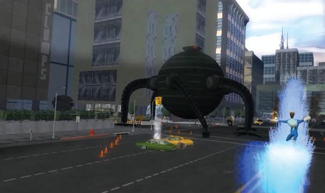 File:Omnidroid v.10 - Video Game 3.png