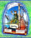 Peter pan5