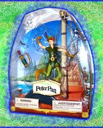 File:Peter pan5.jpg