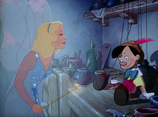File:Pinocchio-disneyscreencaps.com-1749.jpg