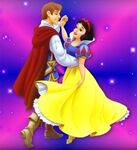 Snow-White-and-Prince-Charming-snow-white-and-the-seven-dwarfs-6014143-343-375