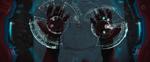 Spider-Man-Homecoming-53