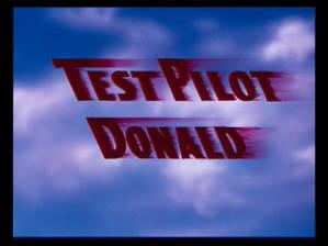 File:Test-Pilot-Donald.jpg