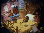 The-Aristocats-the-aristocats-4398651-768-576