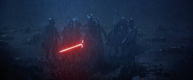File:The-Force-Awakens-61.png
