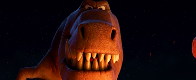 File:The Good Dinosaur butchscar.png