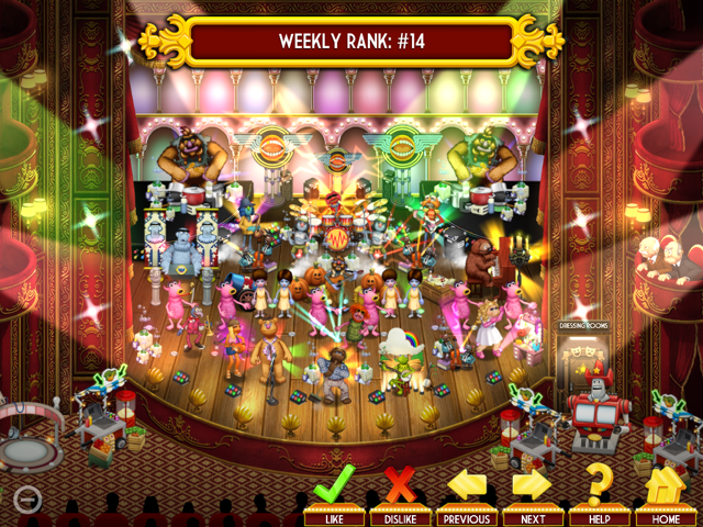 File:Weekly rank -14.png