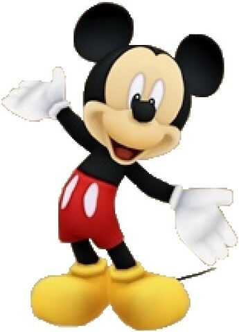 File:01 Mickey Mouse - DMW.jpg