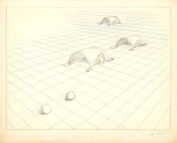 File:16-field drawing - croquet grounds card wickets layout drawing blog.jpg