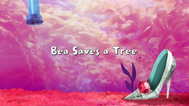 File:Bea Saves a Tree 001.png