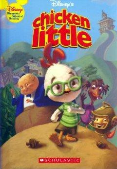 File:Chicken little disneys wonderful world of reading.jpg