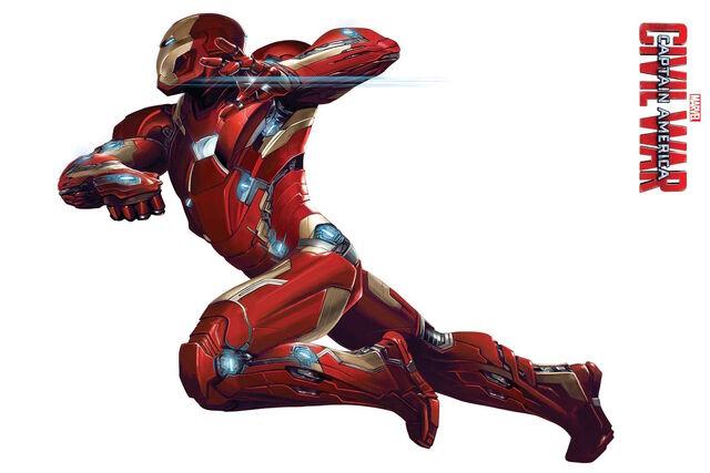 File:Civil War Iron Man Promo.jpg