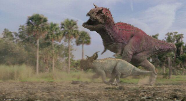 File:Dinosaur-disneyscreencaps com-284.jpg