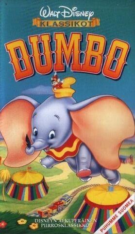 File:DumboFinnishVHS1997.jpg