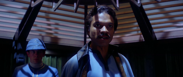 File:Episode-v-the-empire-strikes-back-Lando.png