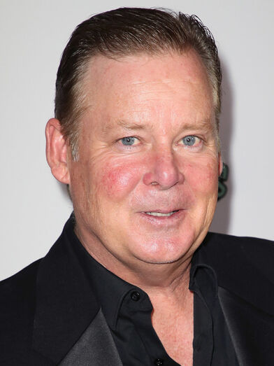 File:Joel Murray.jpg