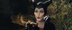 Maleficent-(2014)-359