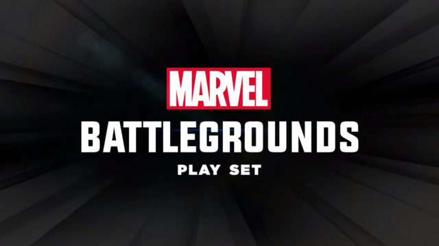 File:Marvel Battlegrounds Play Set 03.png