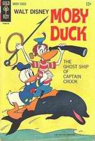 File:Moby duck 1.jpg
