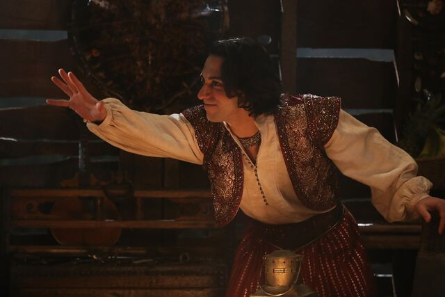 File:Once Upon a Time - 6x14 - A Wondrous Place - Photography - Aladdin.jpg