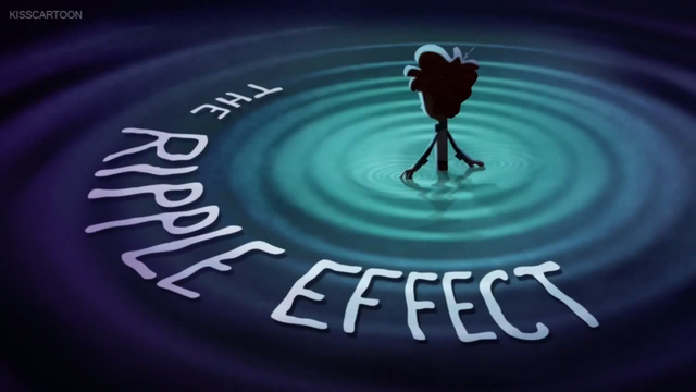 File:Ripple Effect.png