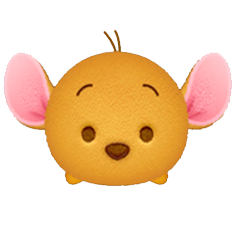 File:Roo Tsum Tsum Game.png
