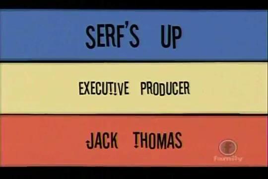 File:Serf's Up.jpg