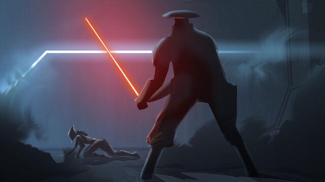File:Star Wars Rebels Season Two Concept 2.jpg