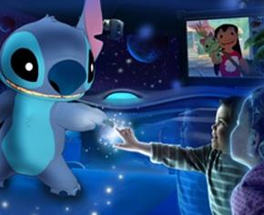 File:Stitch Encounter .jpg