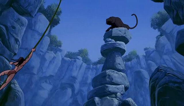 File:Tarzan-jane-disneyscreencaps.com-2420.jpg