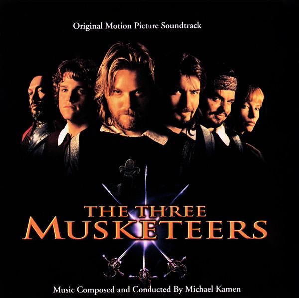 File:Three Musketeers Soundtrack.jpg
