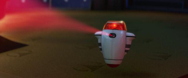 File:WALL-E-686.jpg