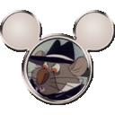 Badge-4621-5