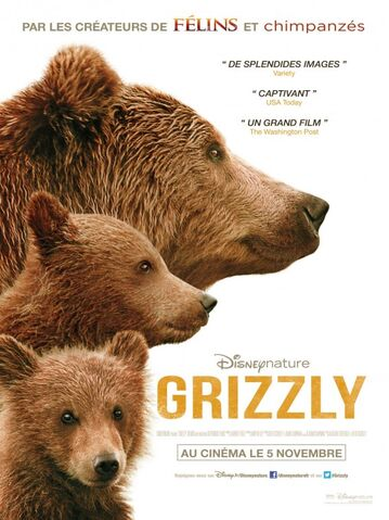 File:Bears French Poster 2.jpg