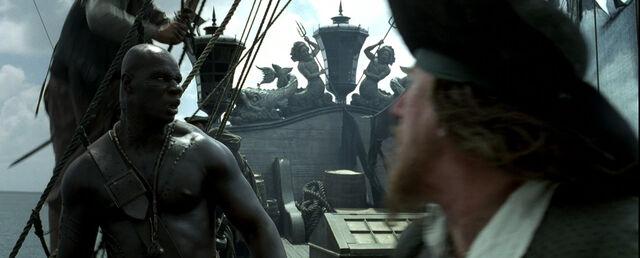 File:Bosun Barbosssa.jpg