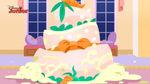 Cake-tillion-018